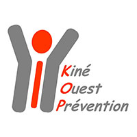logo-kine-ouest-prevention